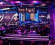 Yahoo eSports Bir Yıl Aradan Sonra Kapanıyor