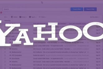 Yahoo Sahte Çerez Saldırıları İle İlgili Bilgi Verdi