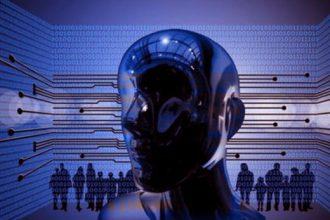 Araştırmacılar ölümü öngörebilecek yapay zeka geliştiriyor
