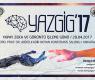 YAZGİG'17 Başlıyor!