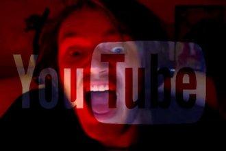 Youtube'da Açık Ortaya Çıktı