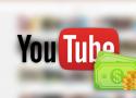 Youtube Türkiye'de En Çok Kazanan 11 Youtube Kanalı