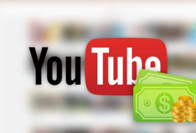 En Çok Kazanan YouTube Yıldızları Açıklandı (2016)