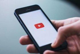 Youtube'dan Mesaj Satın Alma Özelliği Geliyor