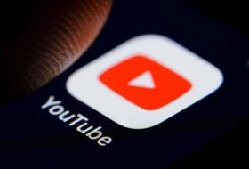 YouTube çöktü mü? Youtube'a neden giremiyorum?