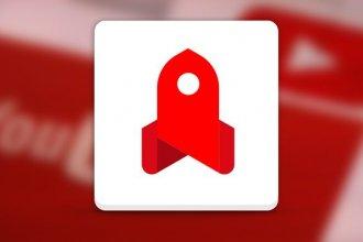 Çevrimdışı Video İzleme Özelliğine Sahip YouTube Go Yayınlandı
