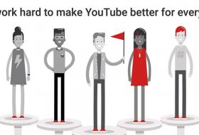YouTube Gönüllü Kahramanlar Arıyor!