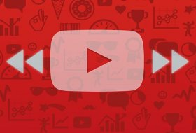 YouTube Video Geçişlerinde Yeni Dönem