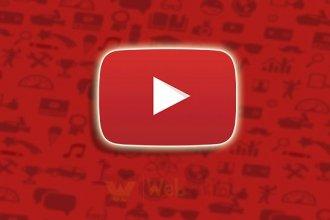 Youtube'a Yüklenen İlk Video