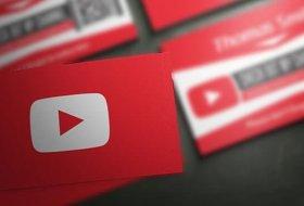 YouTube Türkiye'de En Popüler 10 Kanal Listesi Açıklandı