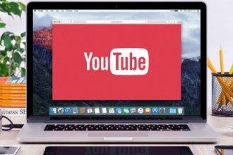 YouTube, Video Editörünü Kaldırıyor