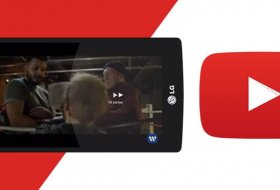 YouTube Çift Tıklama Özelliği Getirdi