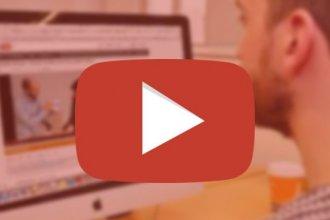 Heryerde Bulamayacağınız Youtube'daki Gizli Özellikler